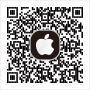傲游云浏览器 iOS版