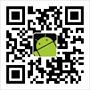 傲游浏览器IOS版
